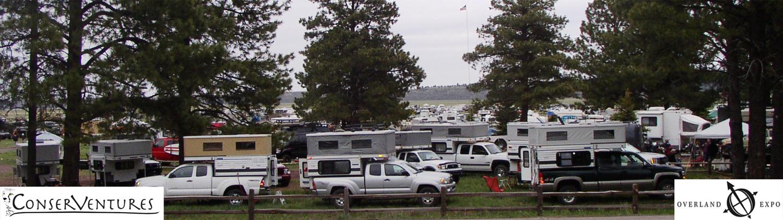 four-wheel-camper-overland-expo-flagstaff-arizona-hanson