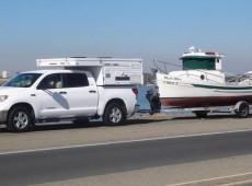 four-wheel-camper-tug-boat-c-dory-san-francisco-toyota-tundra