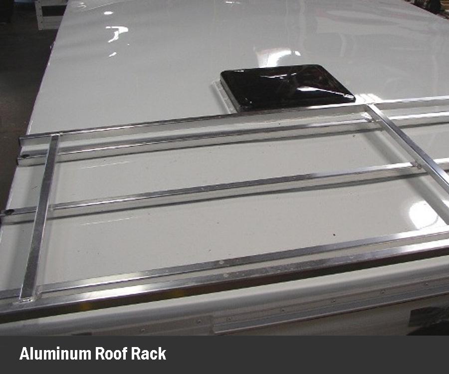 four-wheel-popup-truck-camper-aluminum-roof-rack