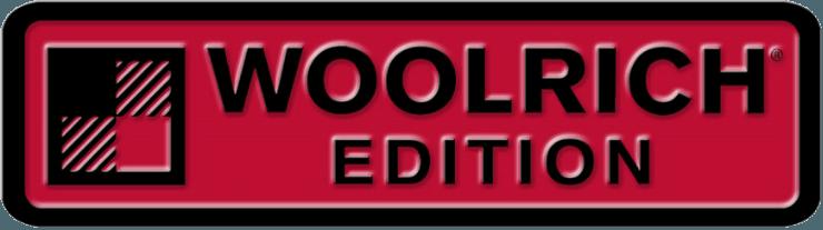Woolrich Edition